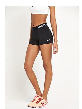 nike-pro-cool-3-inch-short