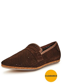 hudson-platt-suede-cut-out-loafer-shoe