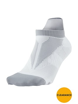 nike-elite-lightweight-no-show-tab-socks