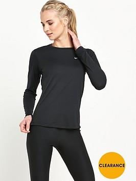 nike-milernbsplong-sleeved-top