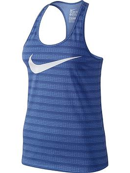 nike-dri-fit-all-over-print-swoosh-racer
