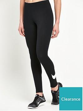 nike-club-legging-logo-2-black