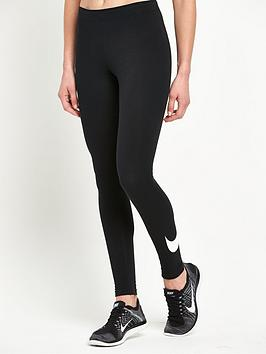 nike-club-legging-logo-2nbsp