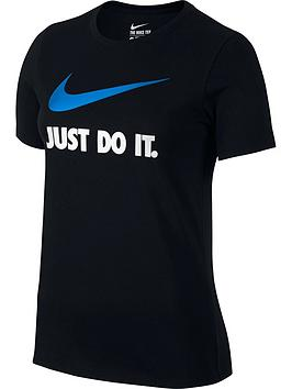 nike-jdi-swoosh-t-shirt