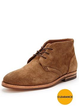 hudson-houghton-3-suede-chukka-boot