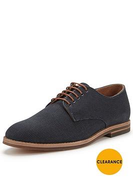 hudson-hadstone-canvas-derby-shoe