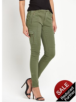 v-by-very-twill-utility-trousers