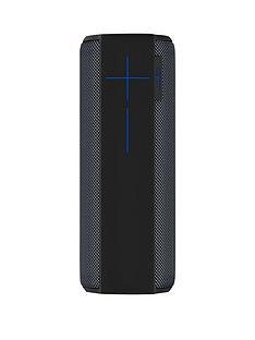 ultimate-ears-ue-megaboom-wireless-bluetooth-speaker-blackbr-br