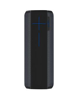 ultimate-ears-ue-megaboom-wireless-bluetooth-speaker-blackbr-br