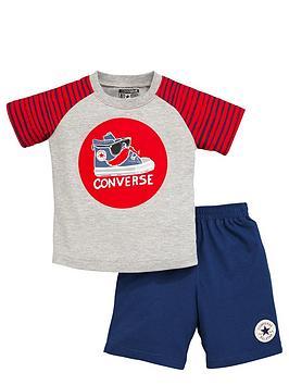 converse-baby-boys-tee-and-short-set