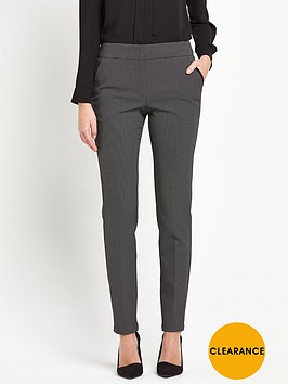 v-by-very-mix-and-match-textured-spot-slim-leg-trousers