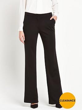 v-by-very-pontenbspbootcut-trouser