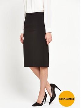 v-by-very-pvl-skirt