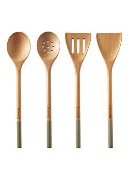 typhoon-vintage-americana-kitchen-utensil-set-4-piece
