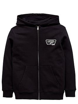 vans-older-boys-patch-fz-hoody