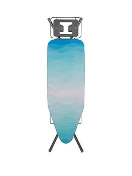 swan-aqua-ironing-board