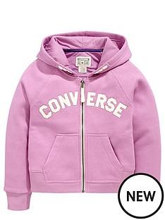 converse-converse-older-girls-hoody