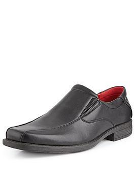 unsung-hero-ash-slip-onnbspshoes