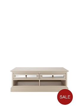 lauren-storage-coffee-table-with-mirrored-drawers-cream