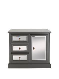 laurennbspcompact-mirrored-sideboard-grey