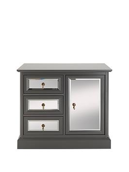 laurennbspcompact-mirrored-sideboard-grey