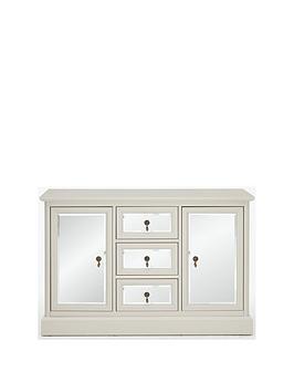 laurennbsplarge-mirrored-sideboard-cream