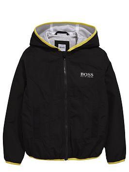 boss-boys-jersey-lined-windbreaker-jacket