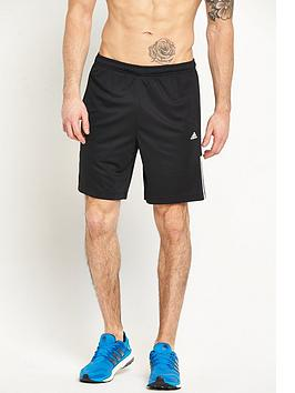 adidas-base-3s-shorts