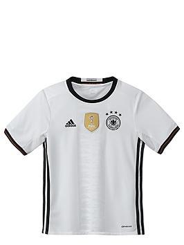 adidas-germany-junior-short-sleeve-home-shirt
