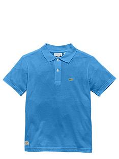 lacoste-jersey-polo-blue