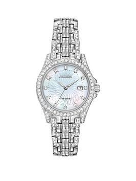 citizen-citizen-eco-drive-039silhouette-crystal039-swarovski-crystal-set-bracelet-ladies-watch