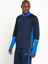 Adidas Mens Condivo 16 Training Top