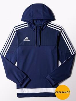 adidas-mens-tiro-15-hooded-top