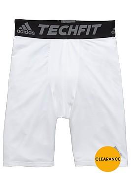 adidas-techfit-cool-short
