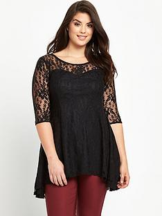 so-fabulous-plus-size-all-over-lace-dipped-back-tunic-top-14-32