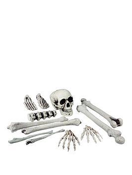 skull-amp-bones-decorations