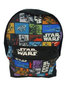 disney-star-wars-crush-the-resistance-comic-roxynbspbackpack
