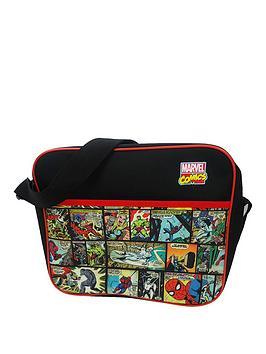 marvel-avengers-courier-bag