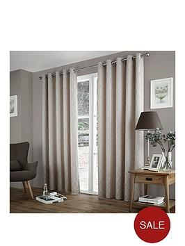 harlow-jacquard-thermal-eyelet-curtains-90x72