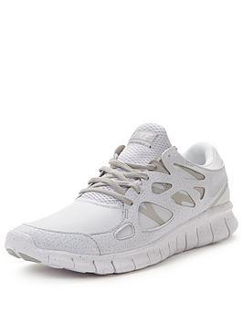nike-free-run-2-running-shoe-white