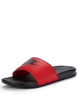 nike-benassi-just-do-it-mismatchnbspslider-sandals