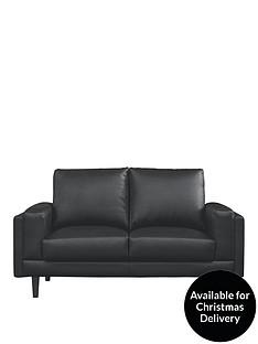 sanchez-2-seater-sofa