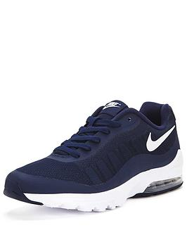 nike-air-max-invigor-shoe-navywhite