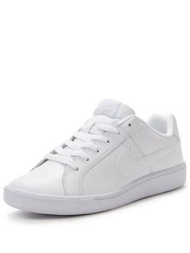 nike-court-royalenbspshoe-white