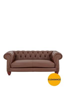 wellington-premium-leather-3-seaternbspsofa