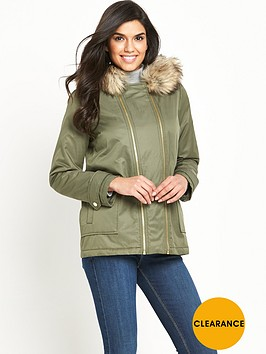 v-by-very-sateen-faux-fur-parkanbsp