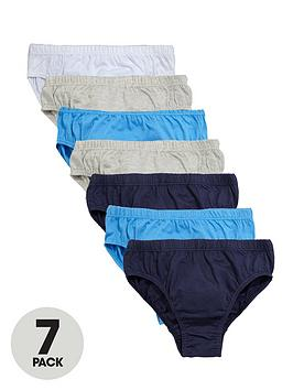 v-by-very-boys-core-briefs-7-pack