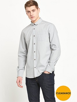 v-by-very-long-sleeve-casualnbspshirt