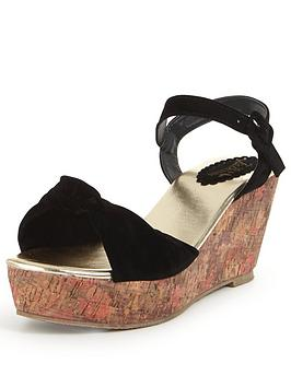 joe-browns-laid-back-wedge-sandals