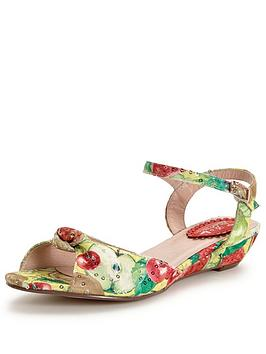 joe-browns-new-mexico-sandals